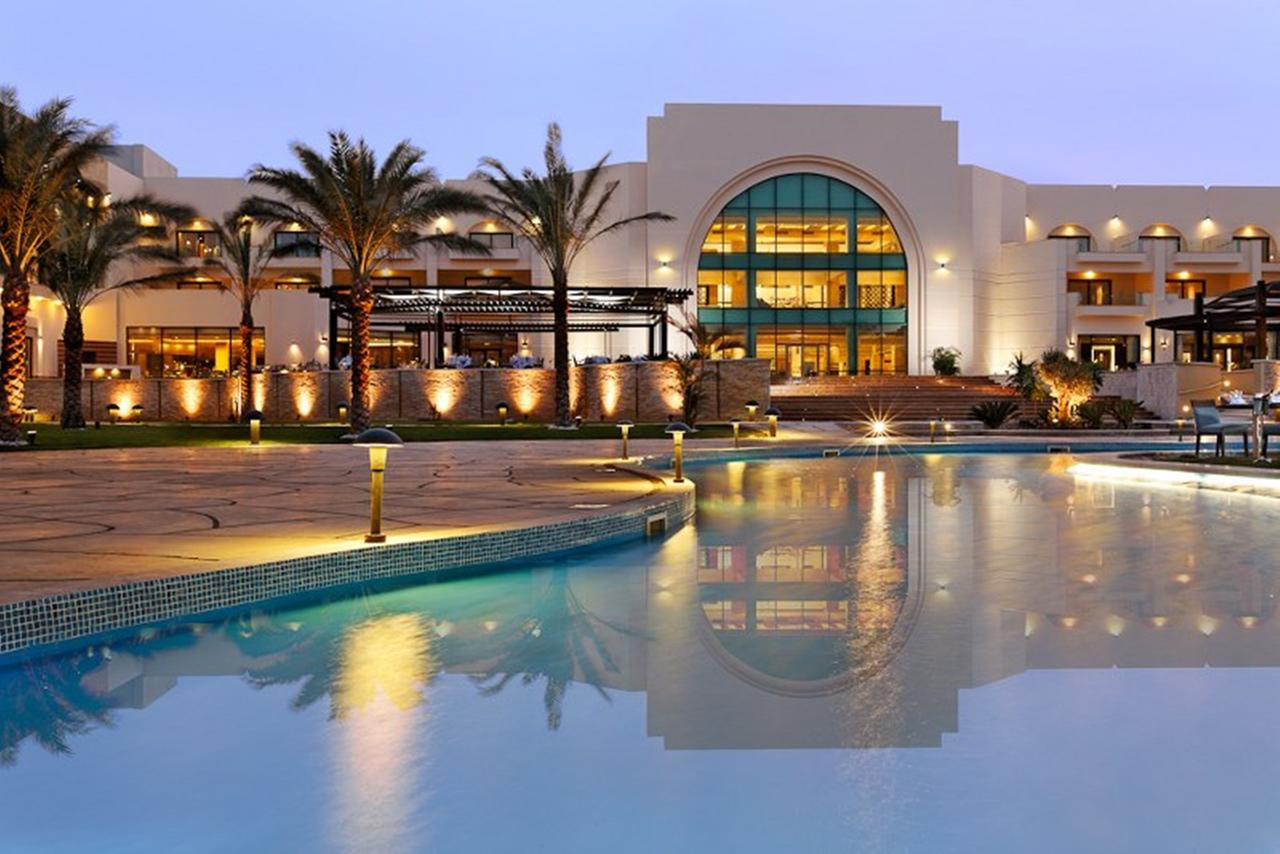 Movenpick-hotel-resort