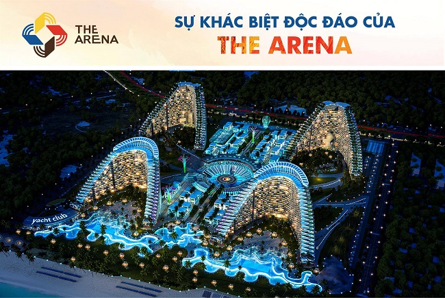 y-tuong-thiet-ke-du-an-the-arena-cam-ranh