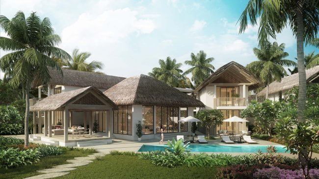 sun-premier-kem-beach-village-resort 1