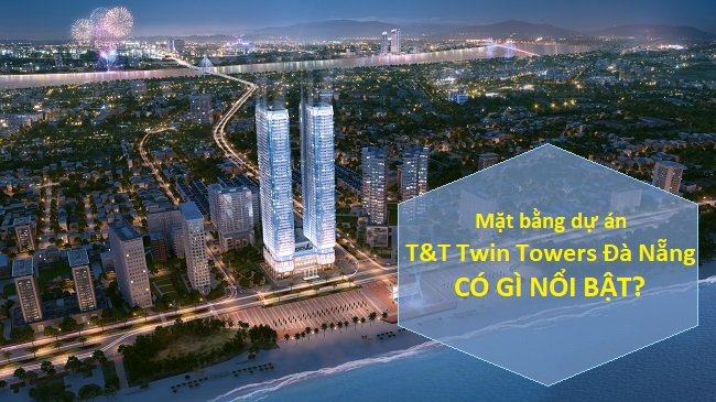 MAT-BANG-DU-AN-TT-TWIN-TOWERS-DA-NANG
