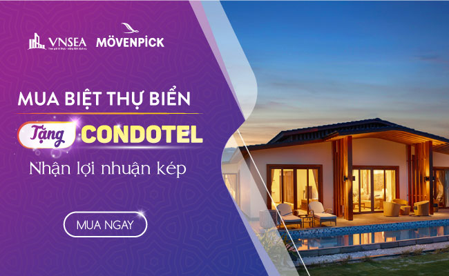 du-an-movenpick-resort-cam-ranh