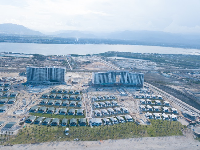 movenpick-resort-cam-ranh