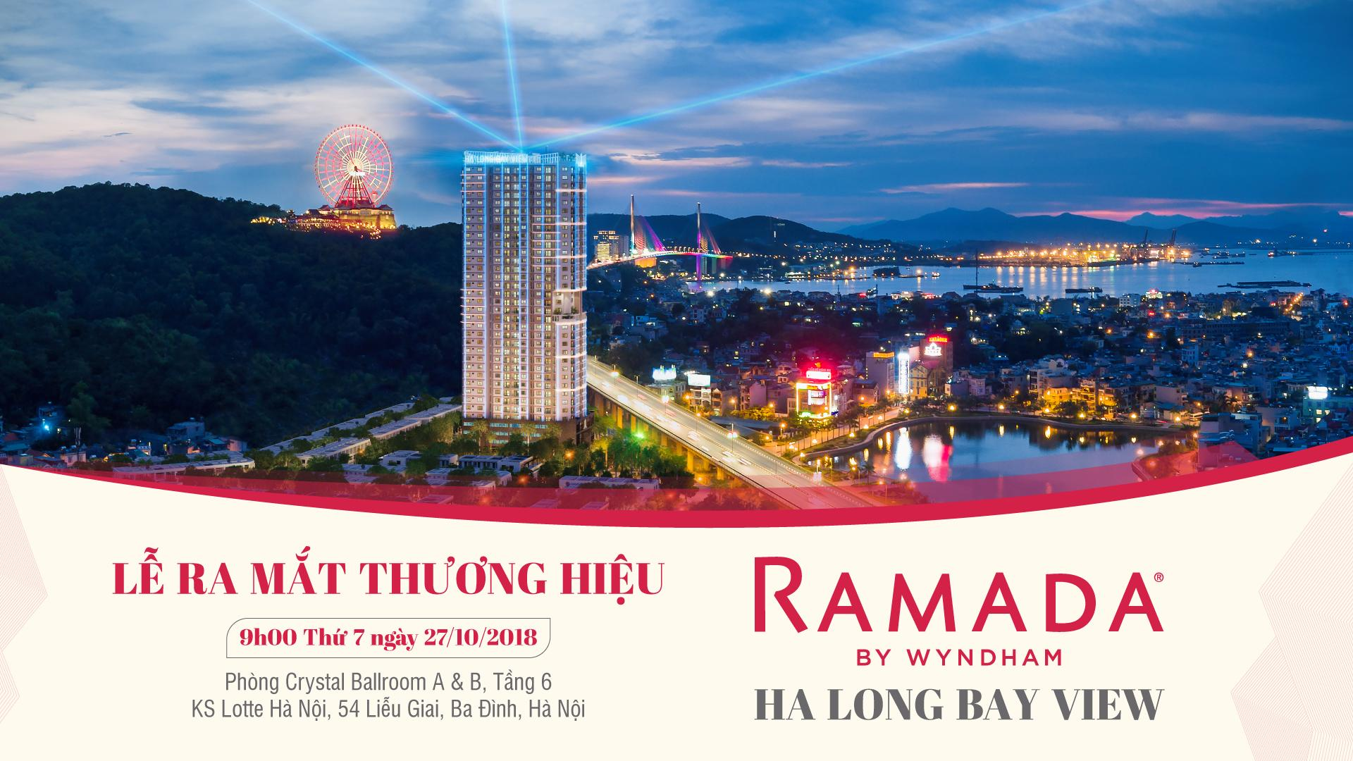 tong-quan-du-an-ramada-wyndham-ha-long-bay-view
