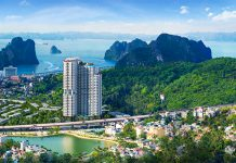 ly-do-khong-the-bo-lo-can-ho-ha-long-bay-view