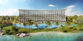 movenpick-resort-waverly-phu-quoc