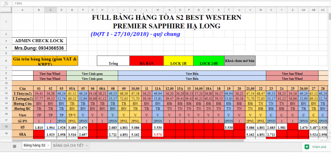 cap-nhat-bang-hang-toa-s2-best-western-premier-sapphire-ha-long