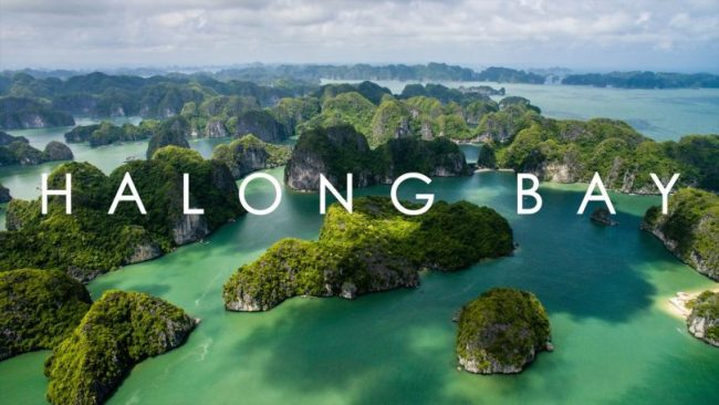 condotel-ha-long-bay-view-co-hoi-dau-tu-co-mot-khong-hai