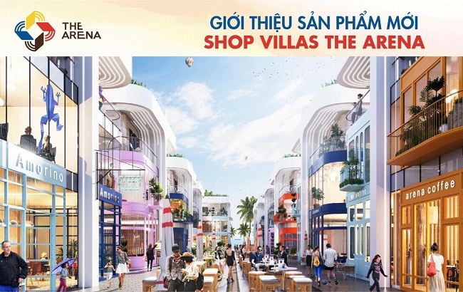 vi-tri-shop-villa-the-arena-yeu-to-dam-bao-loi-nhuan-dau-tu