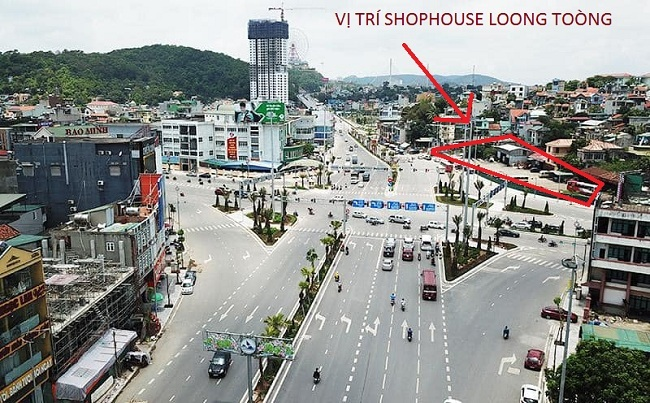 shophouse-ha-long-loong-toong