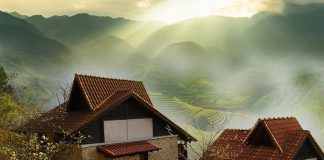 sapa-jade-hill-resort-spa