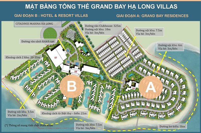 Mat-bang-tong-the-du-an-grand-bay-ha-long