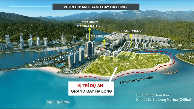Vi-tri-du-an-Grand-Bay-Ha-Long