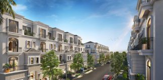 thiet-ke-grand-bay-townhouse-ha-long