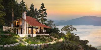 hill-top-villas-sapa-jade-hill