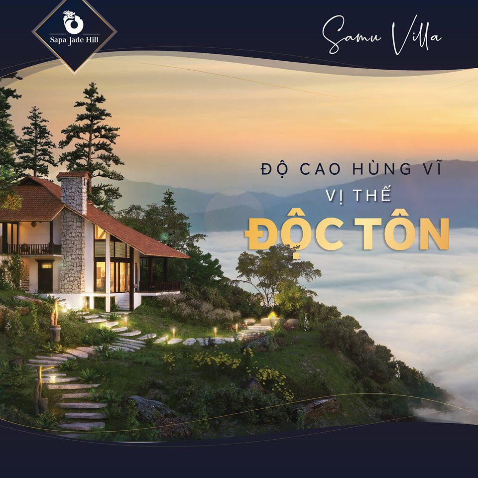 samu-villas-so-huu-vi-tri-doc-ton