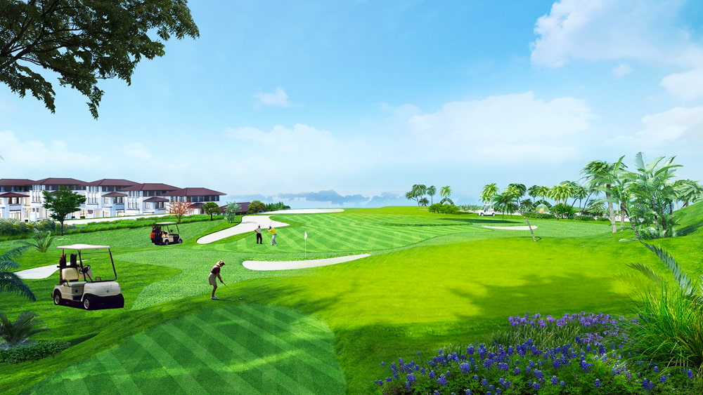 san-golf-flc-ha-long