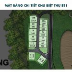 mat-bang-flc-grand-villa-ha-long