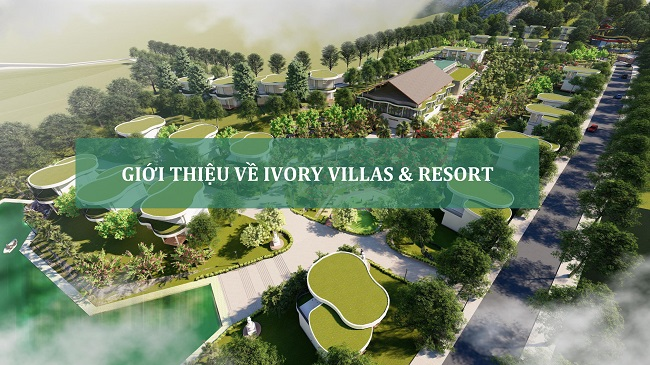 ivory-villas-resort