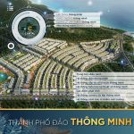 he-thong-tien-ich-meyhomes-capital-phu-quoc