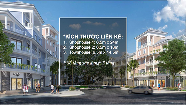 shophouse-meyhomes-phu-quoc