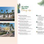 tien-ich-meyhomes-capital-phu-quoc