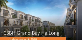 chinh-sach-ban-hang-grand-bay-ha-long
