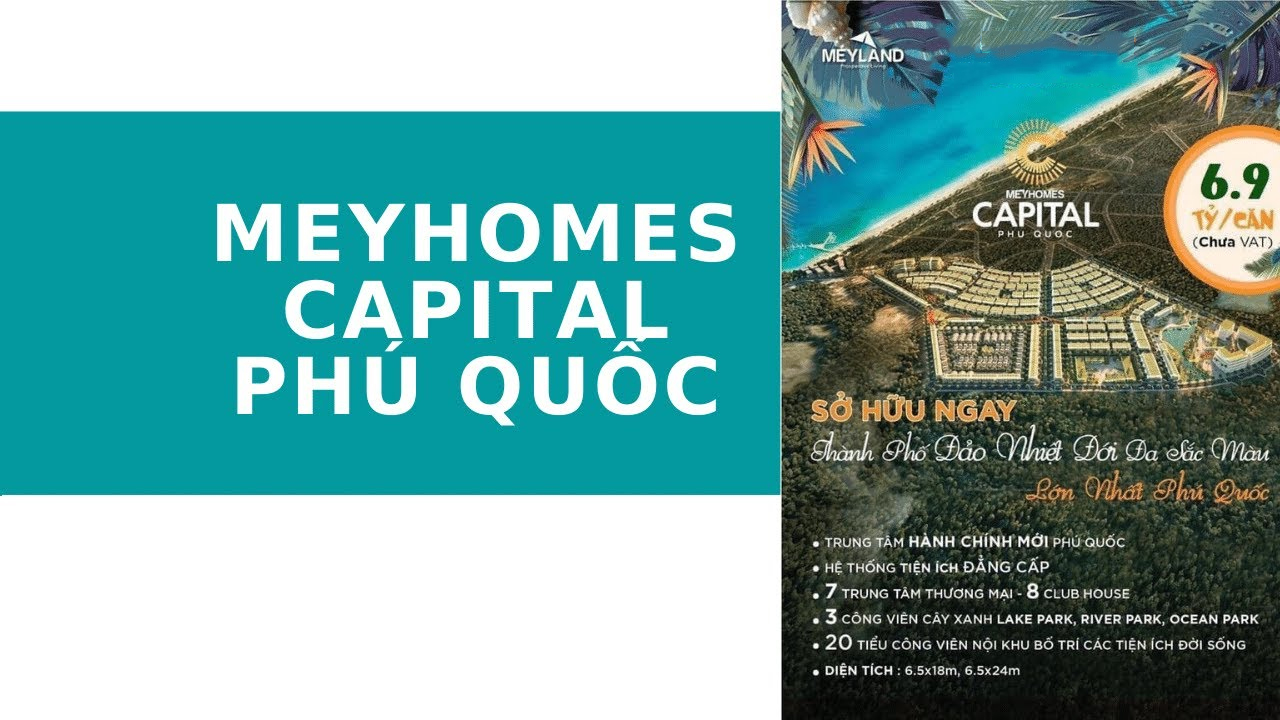 loi-the-meyhomes-phu-quoc