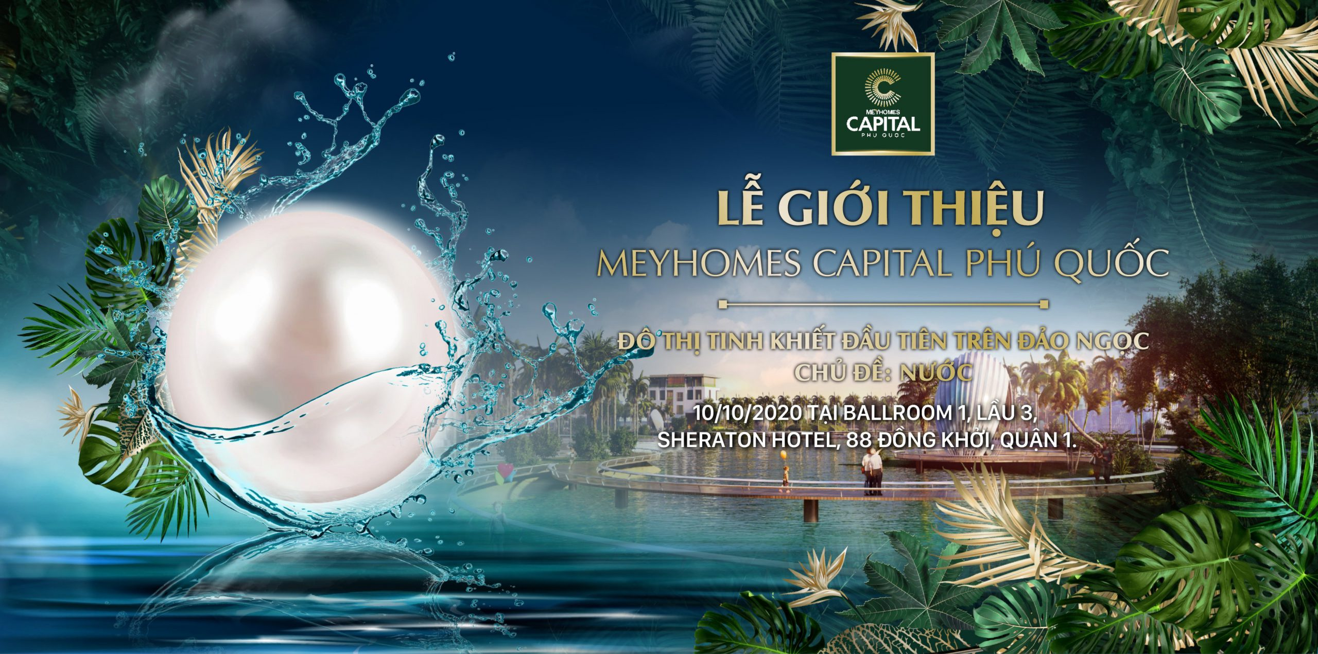 event-meyhomes-capital-phu-quoc
