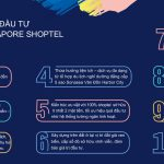 loi-the-shophouse-van-don