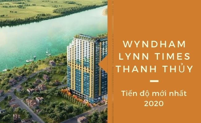 tien-do-du-an-wyndham-thanh-thuy