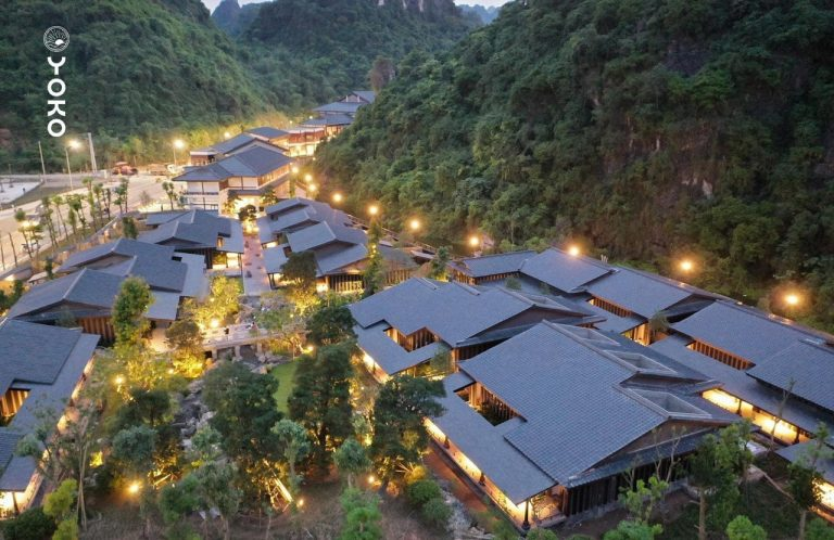 du-an-sun-group-yoko-onsen-quang-hanh-villas-resort