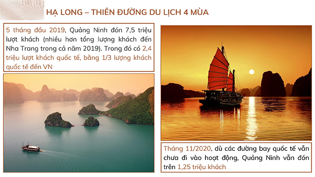 tiem-nang-du-lich-ha-long