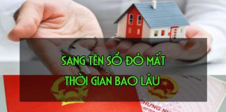 thoi-gian-lam-sang-ten-so-do